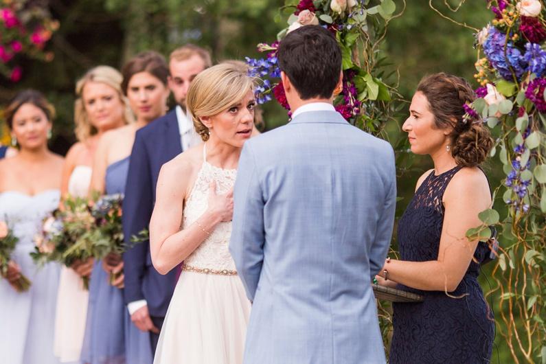 30-photos-of-ten-mile-station-weddings.jpg