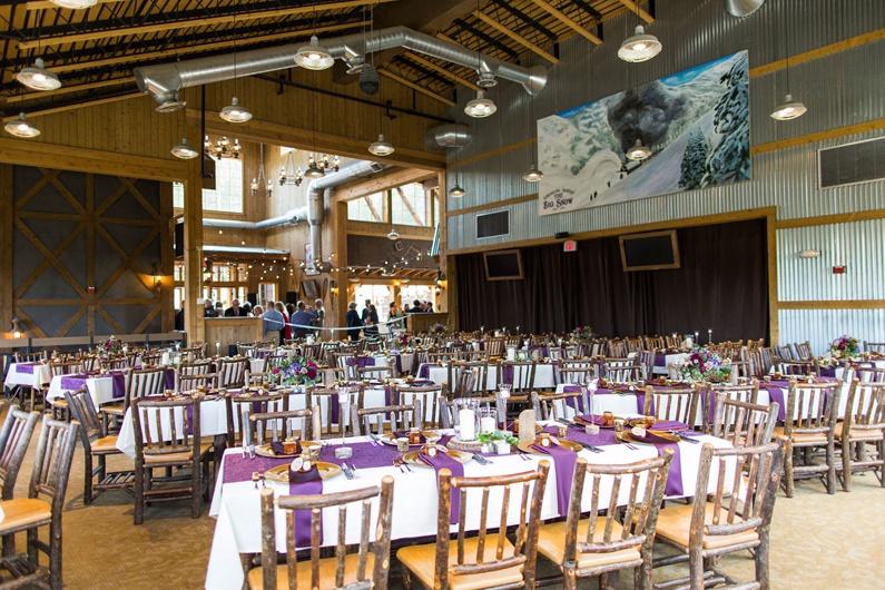 33-photos-of-ten-mile-station-weddings.jpg