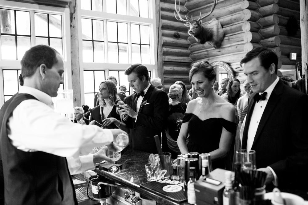 35-beanos-cabin-wedding-photos.jpg