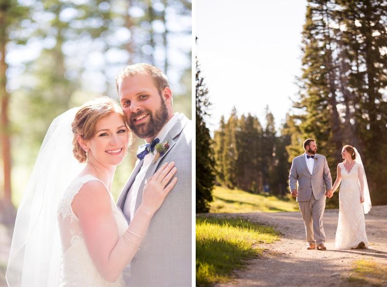 39-photos-of-ten-mile-station-weddings.jpg