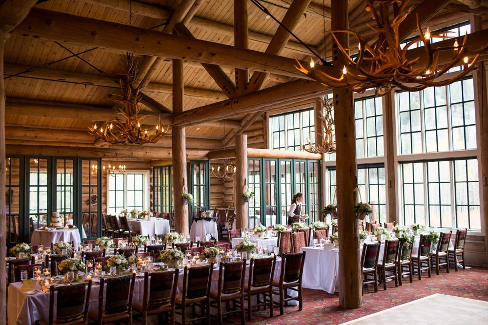 41-beanos-cabin-wedding-photos.jpg