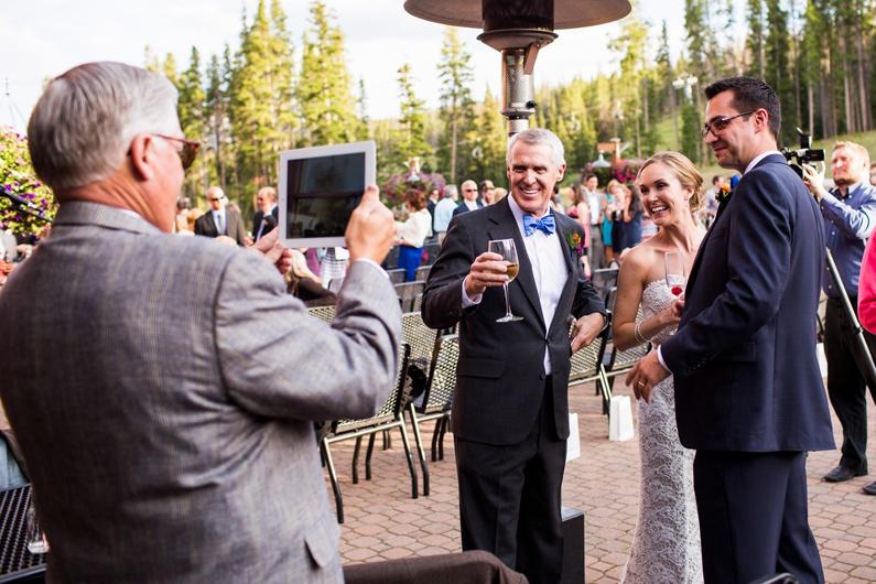 41-photos-of-ten-mile-station-weddings.jpg