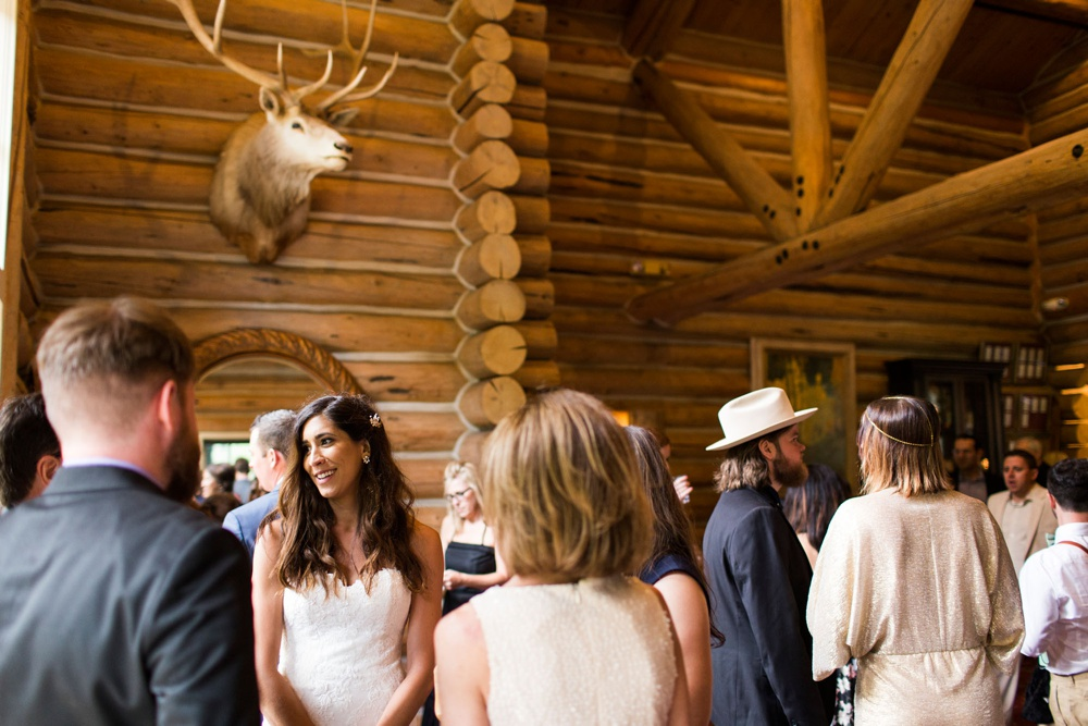 42-beanos-cabin-wedding-photos.jpg