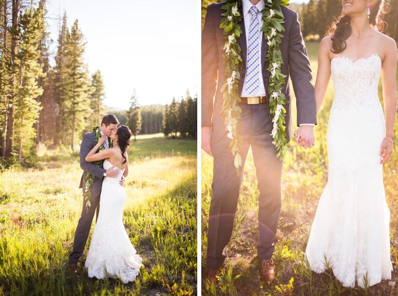 44-photos-of-ten-mile-station-weddings.jpg