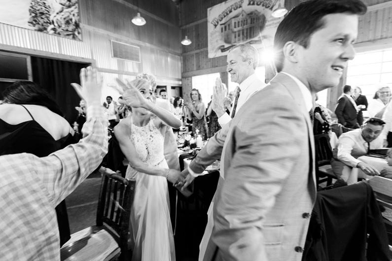 50-photos-of-ten-mile-station-weddings.jpg