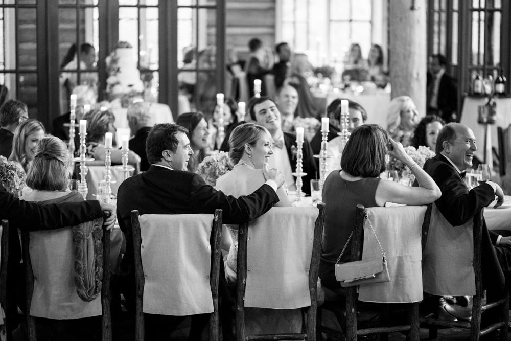 55-beanos-cabin-wedding-photos.jpg