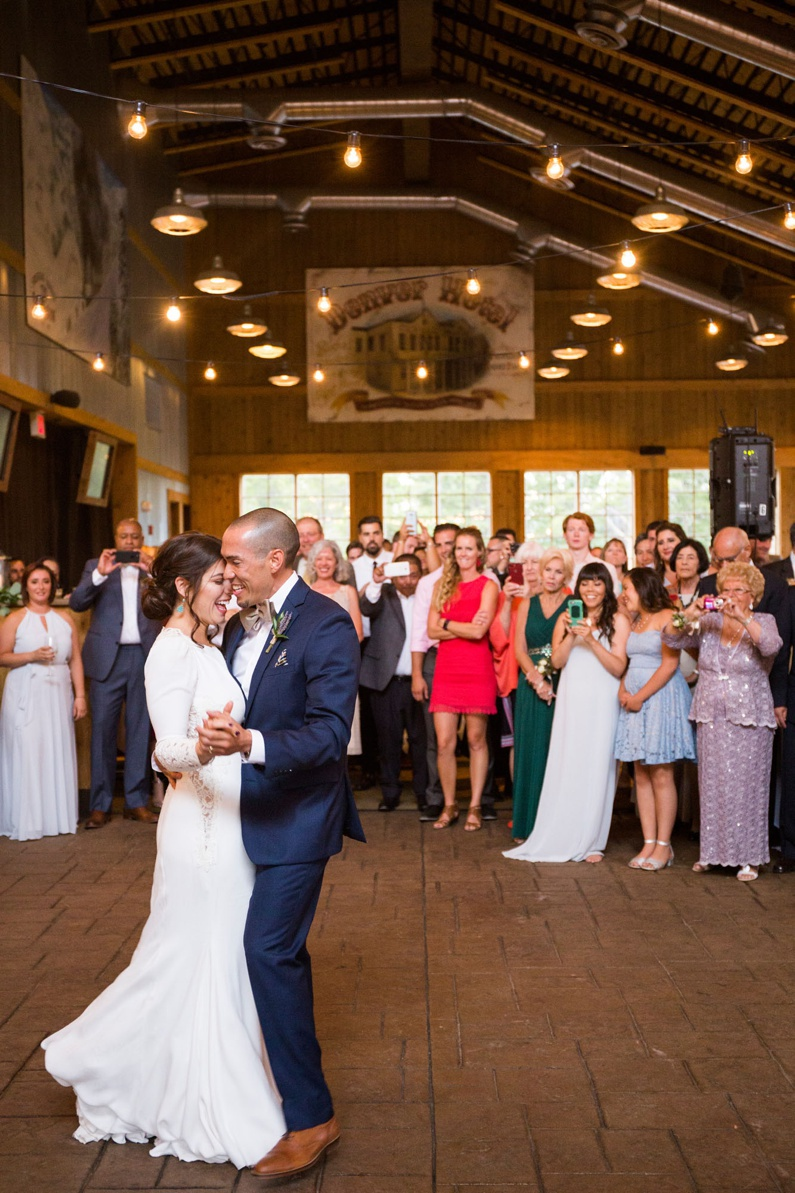 57-photos-of-ten-mile-station-weddings.jpg