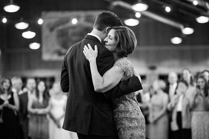 60-photos-of-ten-mile-station-weddings.jpg