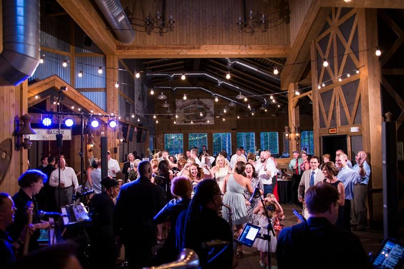 61-photos-of-ten-mile-station-weddings.jpg