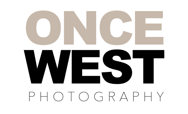 ONCE WEST Photography