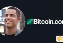 Roger Ver Announces Bitcoin Cash Ecosystem Development Fund 2020