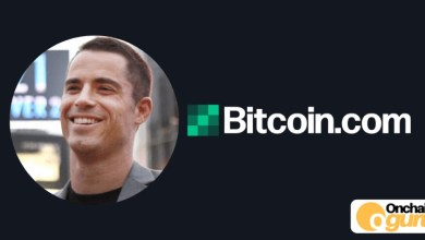 Photo of Roger Ver Announces 200 Million Dollar Bitcoin Cash Ecosystem Development Fund!