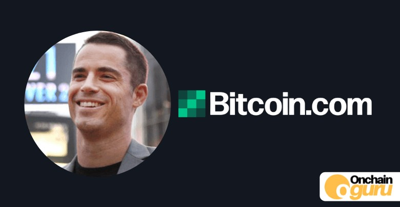 Roger Ver Announces Bitcoin Cash Ecosystem Development Fund 2020