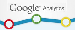 Strategie-google-Analytics