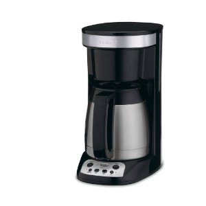 Image Result For How Do You Make Coffee In A Cuisinart Coffee Maker