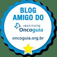 Acesse: www.oncoguia.org.br
