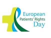 dia_europeu_drets_pacients_2013.jpg_1200019026