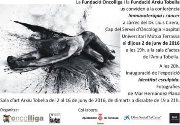 Arxiu Tobella_020616