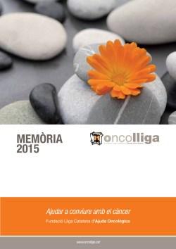 Memòria2015