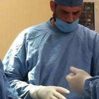 cirugia-oncologica-cirujano-oncologo-cancun.jpg
