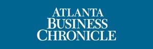 Health care data company moves HQ to Atlanta, will create 100 jobs