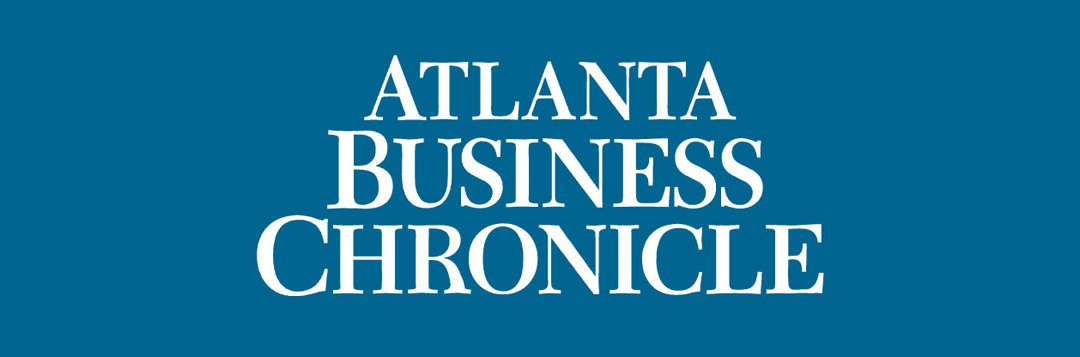 Health care data company moves HQ to Atlanta, will create 100 jobs