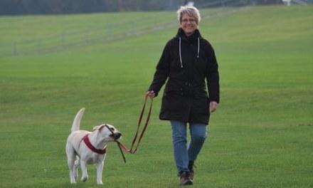 Caminar media hora al día mejora la supervivencia en cáncer colorrectal avanzado