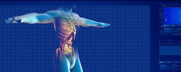 Cáncer de Páncreas: la quimiorradioterapia preoperatoria puede ayudar a los pacientes a vivir más tiempo