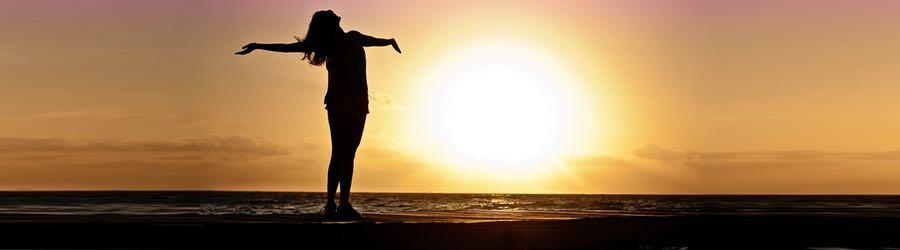 La Vitamina D disminuye el riesgo de cáncer colorrectal