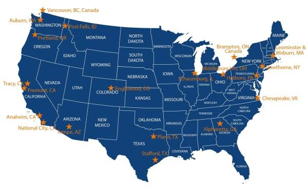 Louisiana Dma Map Ideas References - Vtwctr