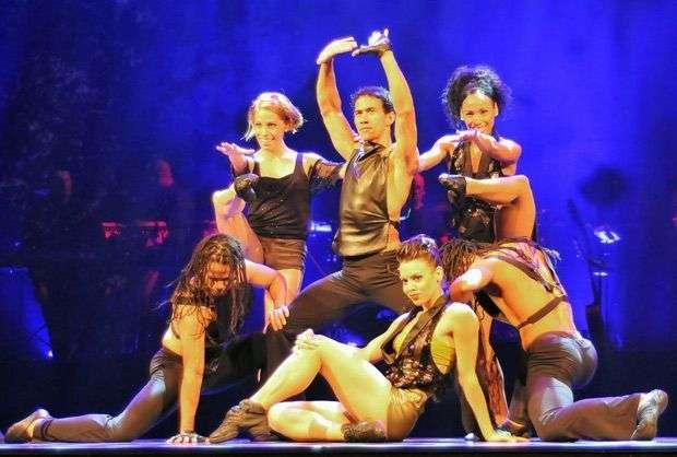 balletrevolucion7_Lia