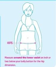 swim-bottoms-size-chart
