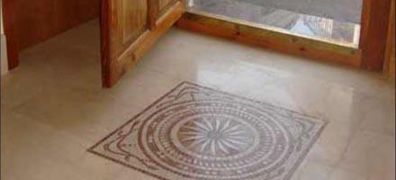 Comprar Rosetones Moduras de marmol Tienda Online marmol  Ondacer SL