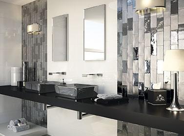 Comprar azulejos online Azulejos cocina y azulejos bao