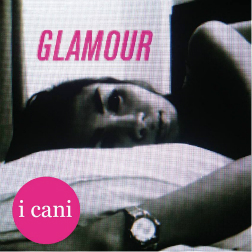 I Cani  Glamour  Le recensioni di OndaRock