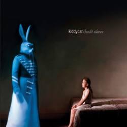 Kiddycar – Sunlit Silence (RaiTrade, 2009)