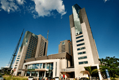 Congresso Abert marca 90 anos do rádio no Brasil