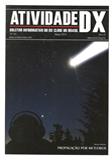 Atividade DX 315