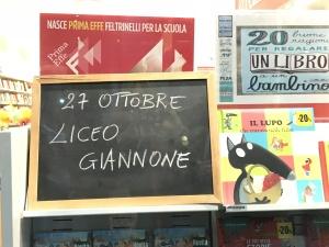 giannone