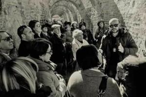 guida turistica campania (1)
