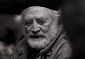 Paul Polanski 2