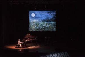 yamaha music 6