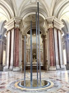 L'Installazione di Rendina 2