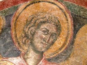 San Michele Arcangelo (1)