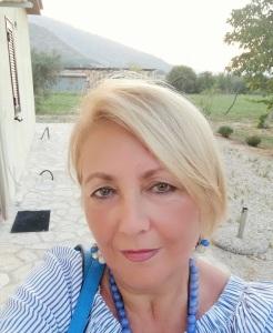 Lucia Monaco (1)