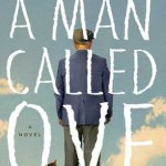 Review: A Man Called Ove