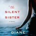 Review: The Silent Sister