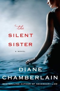 TheSilentSister