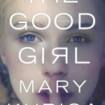 Review: The Good Girl