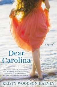 DearCarolina